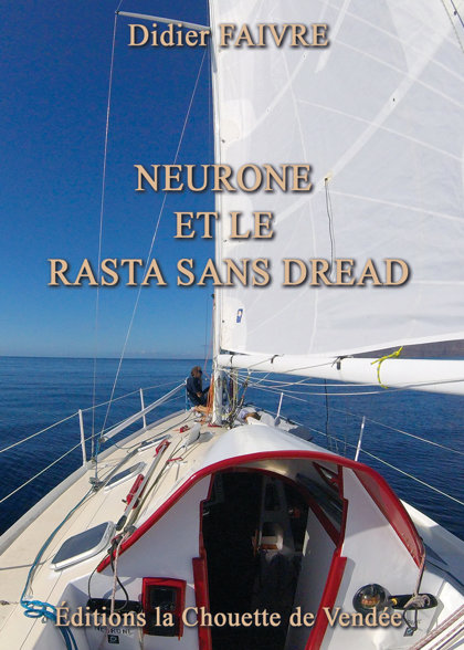 NEURONE ET LE RASTA SANS DREAD