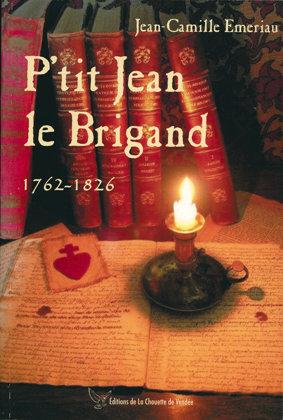 P'tit Jean le Brigand